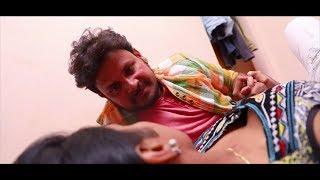 Itlu Mee Maripoyana Premikudu II Telugu Short Film II Directed By Keshunandhan - YOUTUBE