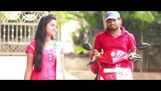Nee Jathaga Telugu Short Film Trailer 2017 || Directed by Chaitanya Dbsg - YOUTUBE