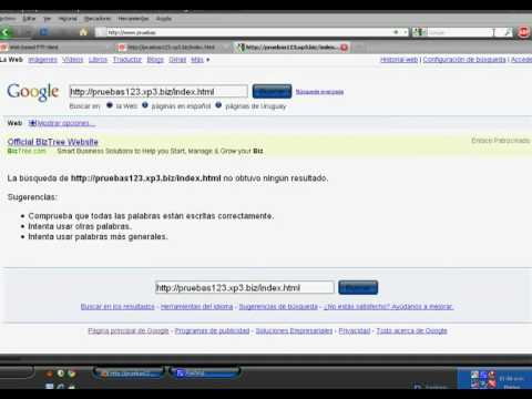 Exploit Firefox 3.6 18042010.wmv