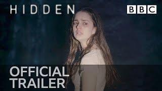 Hidden: Trailer - BBC - BBC