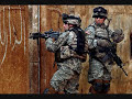 God Bless The U.s.a. (W/ Lyrics) By Lee Greenwood (Soldier Tribute)