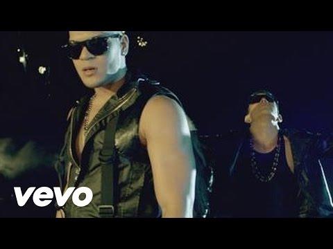 Dyland & Lenny - Sin Ti ft. Pitbull, Beatriz Luengo