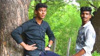 True patriot Telugu shortfilm// kg to pg creations #indian#humanity#patriotism#andhraloyola #college - YOUTUBE