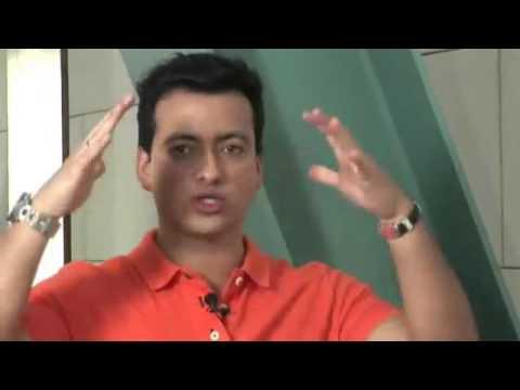 Chapinha: Rodrigo Cintra conta como usar essa aliada sem estragar os cabelos