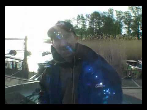 Zielfisch Barsch mit Kunstkoedern German FS DVDRip DOKU XviD 02