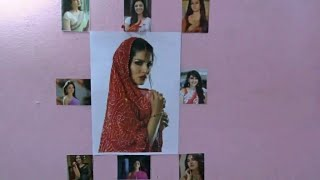 Gamblers Telugu comedy short film - YOUTUBE