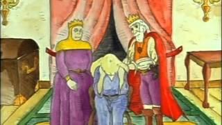 102. Peter und die Drachenbabies