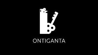 Ontiganta - Short Film - YOUTUBE