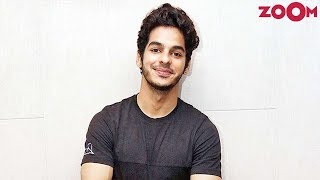 Ishaan Khatter rejects 'Life In A Metro' sequel offer? | Bollywood news - ZOOMDEKHO