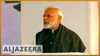 🇵🇰 🇮🇳 India warns Pakistan of 'strong response' to Kashmir attack l Al Jazeera English - ALJAZEERAENGLISH