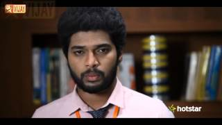 Office : Episode 511 - 25th March 2015
