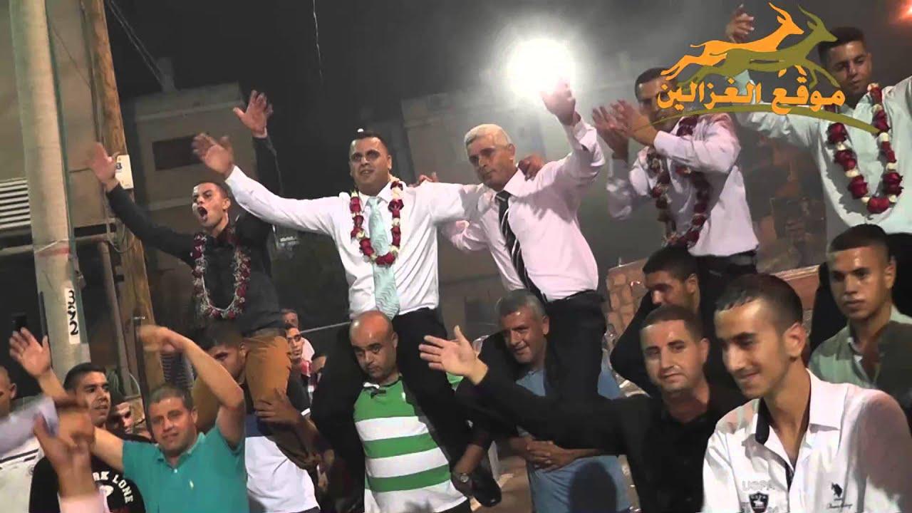 حفلة ال صباح ابو مهدي
