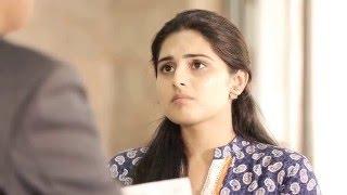I Am Not Homeless - Short Film By Vijay Kumar Kalivarapu - IQLIKCHANNEL