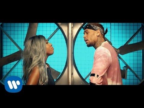 Sevyn Streeter - Sevyn Streeter Feat. Chris Brown
