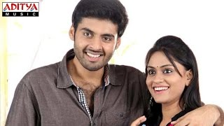 Yadalo Video Songs || Kalaya Nijama Video songs || Raj, Geetha Bhagat - ADITYAMUSIC