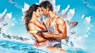 Cinecurry Predictions: Bang Bang Can Reach The 200 Crore Club! - THECINECURRY