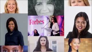 Forbes Women Africa hosts 'Leading Women Summit 2018' - ABNDIGITAL