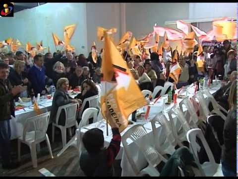 TVI MADEIRA - CAMPANHA PSD BAIRROS SOCIAIS