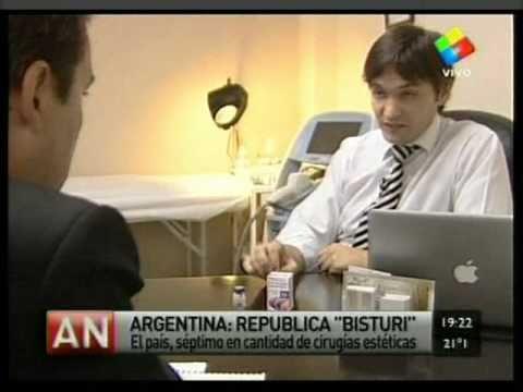Cirugías Estéticas - Cirugía Plástica - Depilación Láser Definitiva