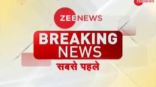 Grenade Attack at prayer hall in Amritsar - ZEENEWS