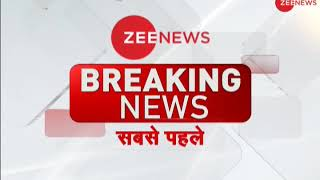 PM Modi: Pulwama attack shows no time for talks - ZEENEWS