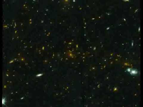 Ep. 133: Optical Astronomy Part 1