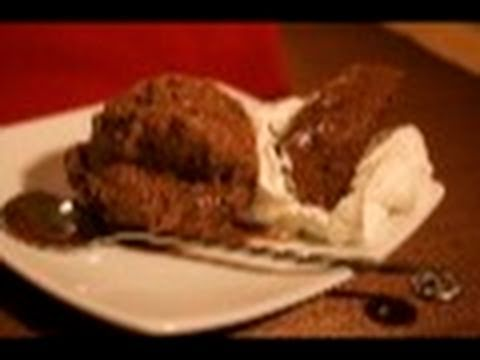 Chocolate Brownie Ice Cream: Sundaes With Cindy #9