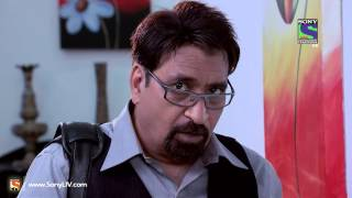 CID Sony - 17th January 2014 : Episode 1108