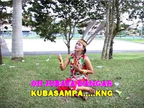 Esther (Vay) / JUBATA Lagu Dayak Kanayat'n Kalimantan Barat
