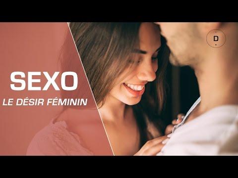 Y-a-t-il une spécificité du désir féminin ?