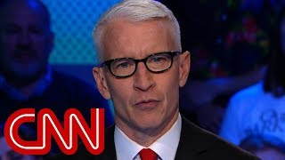 Anderson Cooper discusses brother's death by suicide - CNN