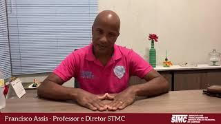 STMC Informa : Diretor Francisco de Assis fala sobre pedido de vacinação dos servidores da Educação.