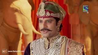 Maharana Pratap : Episode 276 - 11th September 2014