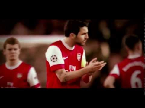 Uefa Champions League  season 2011/2012 2011/12  11/12 promo  HD