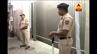 How does Nariman House look after 9 years of 26/11? - ABPNEWSTV