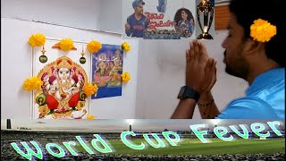 World Cup Fever(2015) - Latest Telugu Comedy Short Film(With ENGLISH SUBTITLES) - YOUTUBE