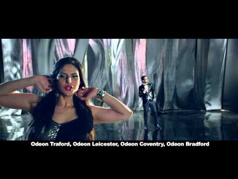 Promo | Jatt Dian Tauran | Jatt James Bond | Gippy Grewal | Zareen Khan | Releasing 25th April 2014