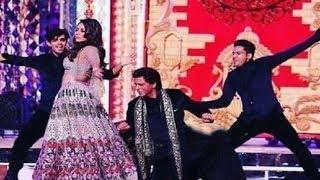 वाइफ गौरी के साथ शाहरुख ने दी स्पेशल परफॉरमेंस, 'दिल्ली वाली गर्लफ्रेंड' गाने पर मचाया तहलका - ITVNEWSINDIA