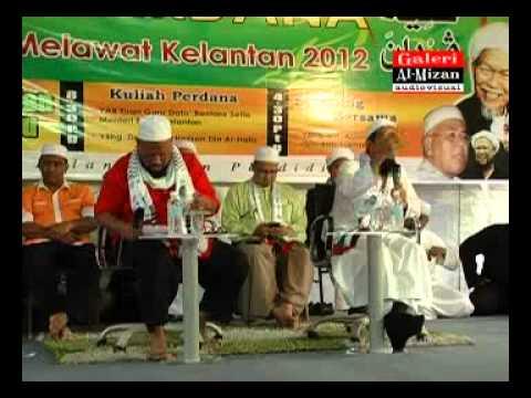 (Senyum POWER) ONANI 3 Kali Jadi Fasiq ? - BOB Lokman & Ustaz Azhar Idrus