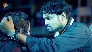 HUG  Inspirational Telugu Short Film 2018 || EVERY MAN SHOULD WATCH  || Prem Kadiyam || Shollywood - YOUTUBE