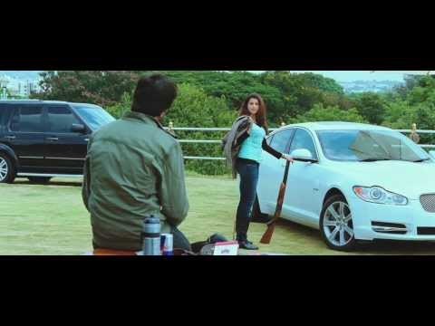 eega full movie part 1 full HD
