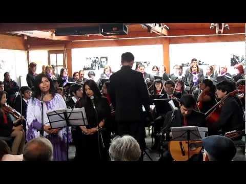 CASA MUSEO PABLO NERUDA - HOMENAJE A JUAN PABLO ESCOBAR DURAN