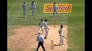 In Graphics: 3 mistakes of Indian team on 3rd day of 2nd test at  centurion - ABPNEWSTV