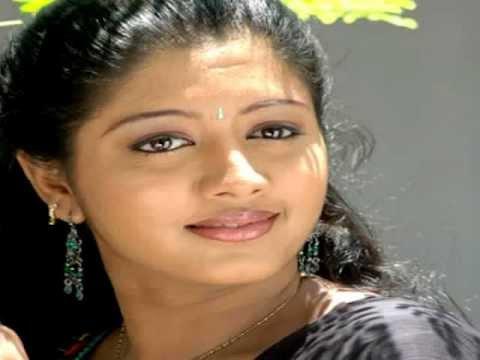 Chand Se Parda. Gopika Tamil Actress.