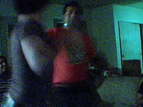 el baile cachondo CAO