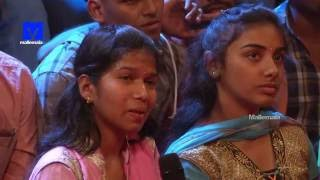 Jabardasth Apparao's Raccha Rambola Stand up Comedy Show 14 - MALLEMALATV