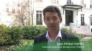 Témoignages des stagiaires OMEGA 2011-2012 LJM