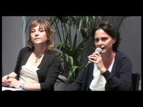 10 maggio 2014 -- Le gambe della sinistra -- Salone internazionale del libro di Torino