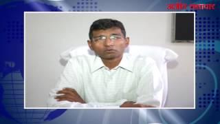 चंडीगढ़ : हेरोइन की तस्करी में कुश्ती के राष्ट्रीय खिलाडी सहित एक अन्य गिरफ्तार