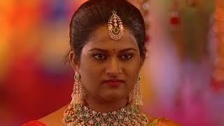 Rachana (d/o NTV Chairman Narendra Choudary) - Vishnu Teja wedding part 1 - IDLEBRAINLIVE